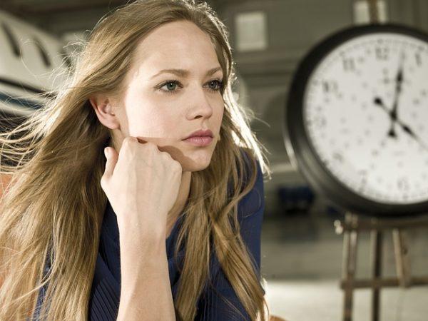 Kontaktsperre Dauer - 9 Tipps die dir sofort Helfen