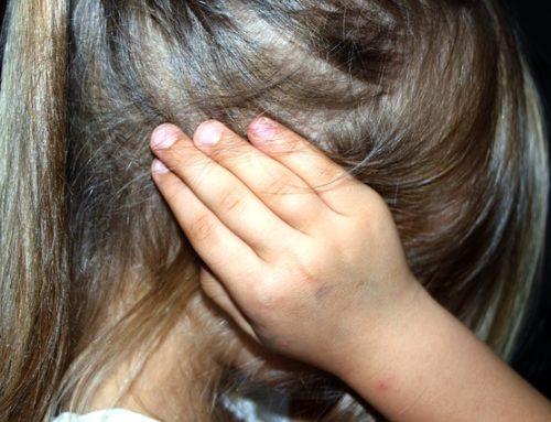 Ex ignorieren – 4 Tipps warum es gut ist!
