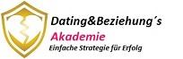 Dating-Beziehung-Akademie Logo
