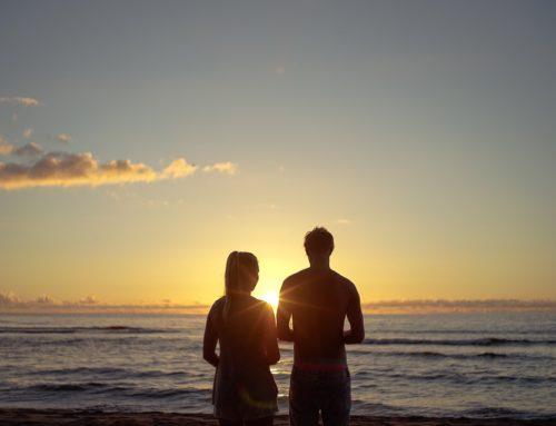 Beziehung beenden ( 4 Tipps wie du es vermeiden kannst)