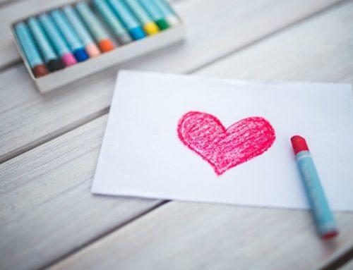 Liebe zurückgewinnen – der Mutige gewinnt