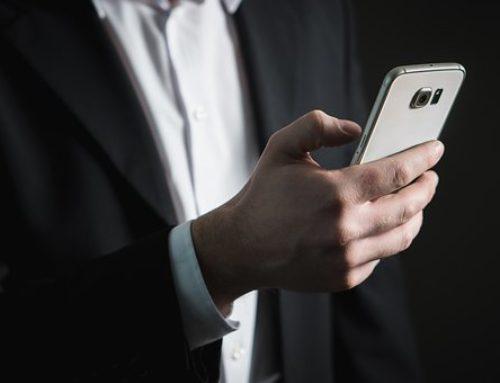 Sofort ex zurück textnachrichten