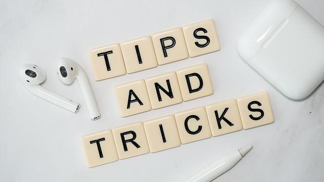 Ex zurück Tipps